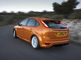 ford focus 2007 price ford focus price for uk