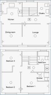 house plan symbols house wiring plan symbols bestharleylinks info