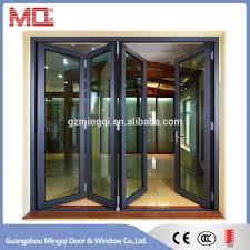 designer doors 2017 modern glass sliding door designer doors front doors