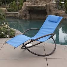 Cheap Zero Gravity Chair Furniture Home Kmbd 8 Folding Sports Chairs Zero Gravity Chair