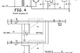 westinghouse 12 lead motor wiring diagram wiring diagram
