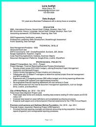 Attorney Resume Bar Admission Resume Format For Call Center Applicants Sat Essay Examples