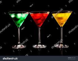 martini black martini drinks on black background stock photo 79081708 shutterstock