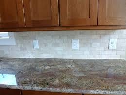 low pressure in kitchen faucet water pressure in kitchen faucet is low kitchen faucet low