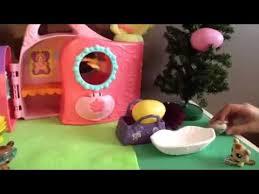 littlest pet shop easter eggs littlest pet shop easter egg