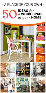 office design 19 craft room organization hacks you need to see