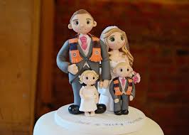 29 best wedding cakes images on pinterest hotels the o u0027jays and