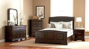 where to buy a bedroom set where to buy bedroom furniture sets photogiraffe me