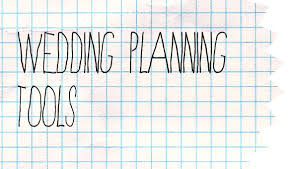 wedding planner tools wedding guest list planner spreadsheet planning tools whimsical