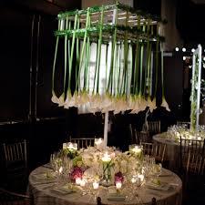 center pieces magnificent wedding centerpieces crazyforus