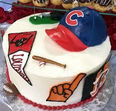 Grooms Cake Grooms Cakes U2014 Sweet Surrender Dessert Cafe