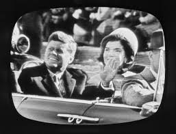 who killed jfk a round up of kennedy conspiracy books observer