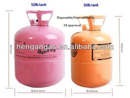 helium tanks for sale 13 4l helium tanks for sale helium tank manufacturer from china