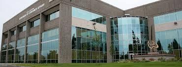 bureau of consumer affairs california department of consumer affairs home
