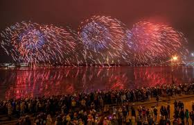 new year st new year 2017 in st petersburg welcome to russia