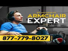 armchair expert armchair expert with dax shepard kristen bell youtube