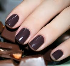 great nails u0026 spa is the best nail salon in highland village tx 75077