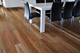 Laminate Flooring Perth Prices Gallery Planet Timbers