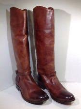 womens equestrian boots size 12 s and equestrian boots ebay