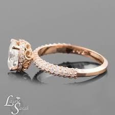 moissanite vintage engagement rings 68 best dreamy moissanite images on moissanite