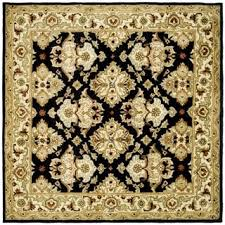 Square Wool Rug 8 U0027 X 8 U0027 Rugs U0026 Area Rugs For Less Overstock Com