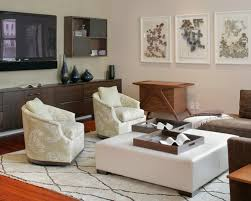 Swivel Chair Living Room Furniture Chairs To Decorate - Modern swivel chairs for living room