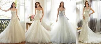tolli wedding dresses wedding gowns 2015 our favourite from tolli