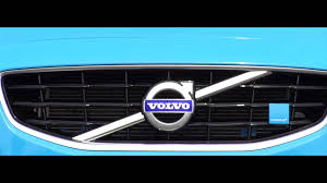 volvo new logo volvo polestar performance power optimization tuning kit youtube