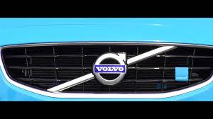 volvo logo 2016 volvo polestar performance power optimization tuning kit youtube
