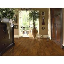 Bruce Locking Laminate Flooring Armstrong Grand Illusions Cherry Bronze 12mm Laminate Flooring