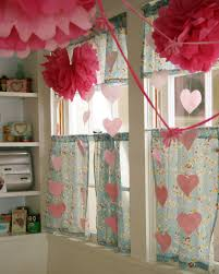 Valentine S Day Home Decoration by Elegant Valentines Day Home Decorating Idea Dmards