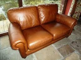semi aniline leather sofa leather repair service for furniture
