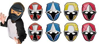 power rangers party supplies power rangers birthday party