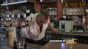 cauchemar en cuisine vf cauchemar en cuisine vf diffusé le 12 12 16 à 00h20 sur m6