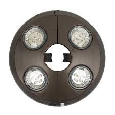 patio umbrella lights lowes home design furniture decorating