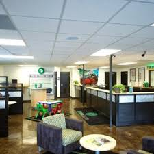 Used Office Furniture Ocala Fl by Drivetime Used Cars Used Car Dealers 2111 S Pine Ave Ocala