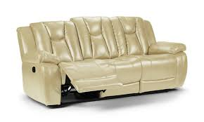 3 seater recliner sofa halifax 3 seater recliner sofa black brown grey cream leather