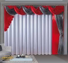 curtain design 40 amazing stunning curtain design ideas 2017 curtain designs