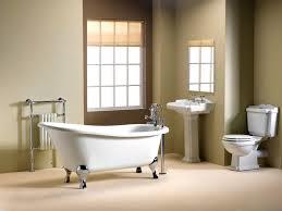 Country Style Bathroom Ideas Bathroom Victorian Bathroom Ideas 17 Victorian Bathroom Ideas
