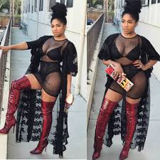 brooke valentine images tagged with dollilicious on instagram
