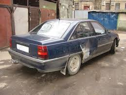 1992 opel omega 2 3 diesel related infomation specifications