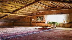 meditation bedroom home yoga room design meditation room ideas