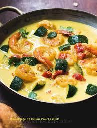 cuisine pour les nul best 25 start with ideas on beau image de cuisine pour les