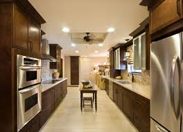 sherwin williams brown kitchen cabinets brown cabinets transitional kitchen sherwin