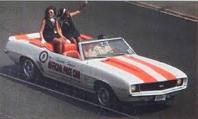 69 camaro pace car 1969 chevrolet camaro 1969 chevrolet camaro howstuffworks