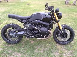 page 46 bmw motorcycle latest price motorcyclesaleprice