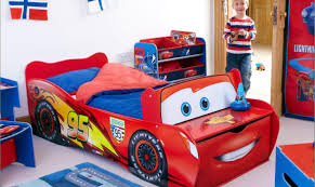 Frozen Toddler Bedroom Set February 2017 U0027s Archives Twin Bedding For Boys Luxury King