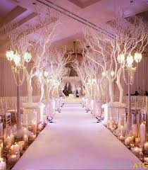 wedding planning ideas unique wedding planning unique wedding planning winter wedding