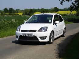 ford fiesta png ford fiesta st review 2005 2008 parkers