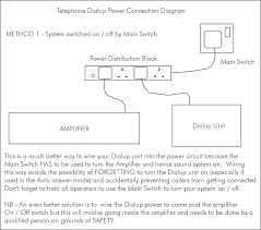 tds telephone dialup systems frequently asked questions